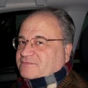 Vicente Rodríguez García