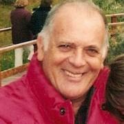 Roberto Enrique Eduardo Thompson
