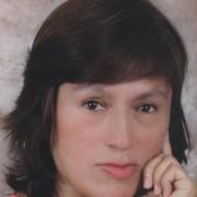 Roxana Hoces Montes