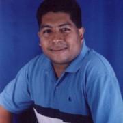 Jorge Luis Moreno Beltrán