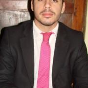 Walter Sebastián Oliveira