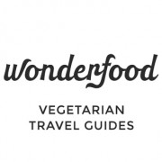 Wonderfood Guides
