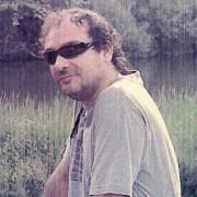 Jose Herradón Sánchez