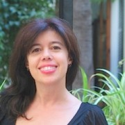 Francisca Albis García