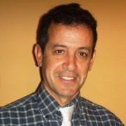 Juan-Claudio Sanz Albaladejo