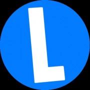 Yoleo Club