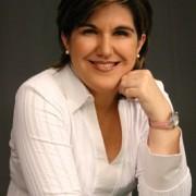 Ana Zabaleta Arrese