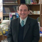 Luis Lorenzo Cortes Garcia