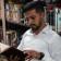 Andrés Alfonso Laverde - Libros de este autor - Bubok