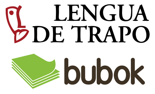 ^premio-creacion-literaria-bubok^pimgpsh_fullsize_distr