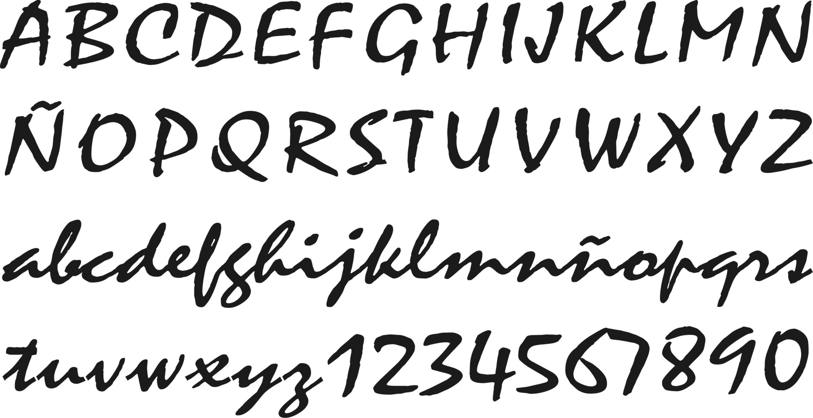 tipografia-mistral