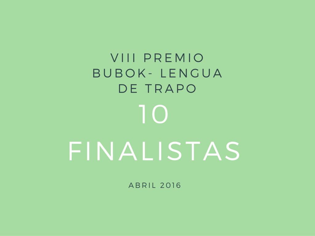 10-finalistas-viii-premio-bubok
