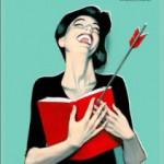 Arranca la Feria del libro de Madrid