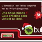 Ya es Navidad en Bubok