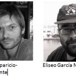 Lista de finalistas del II Premio de Creación Literaria Bubok