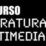 Concurso Literatura Multimedia Bubok