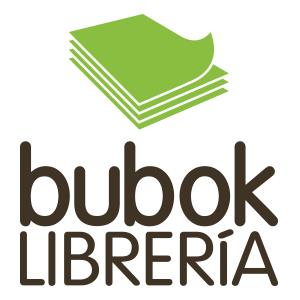 Bobuk_libreria