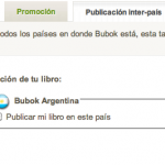Publicación Interpaís