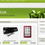 Club Bubok: la tienda de los autores