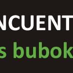 El II encuentro de escritores de Bubok será en Barcelona