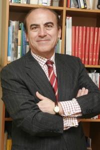 Francisco Betés