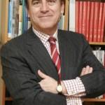 """Conociendo a Francisco Betés, autor de """"El desahucio del Rey del Mundo"""""""
