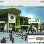 La Feria Virtual del Libro abre sus puertas
