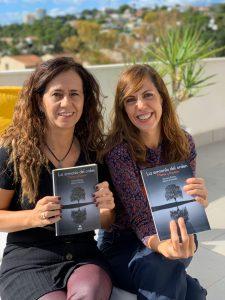 Marta Gabaldà y Noemí Primo: «La armonía del orden»