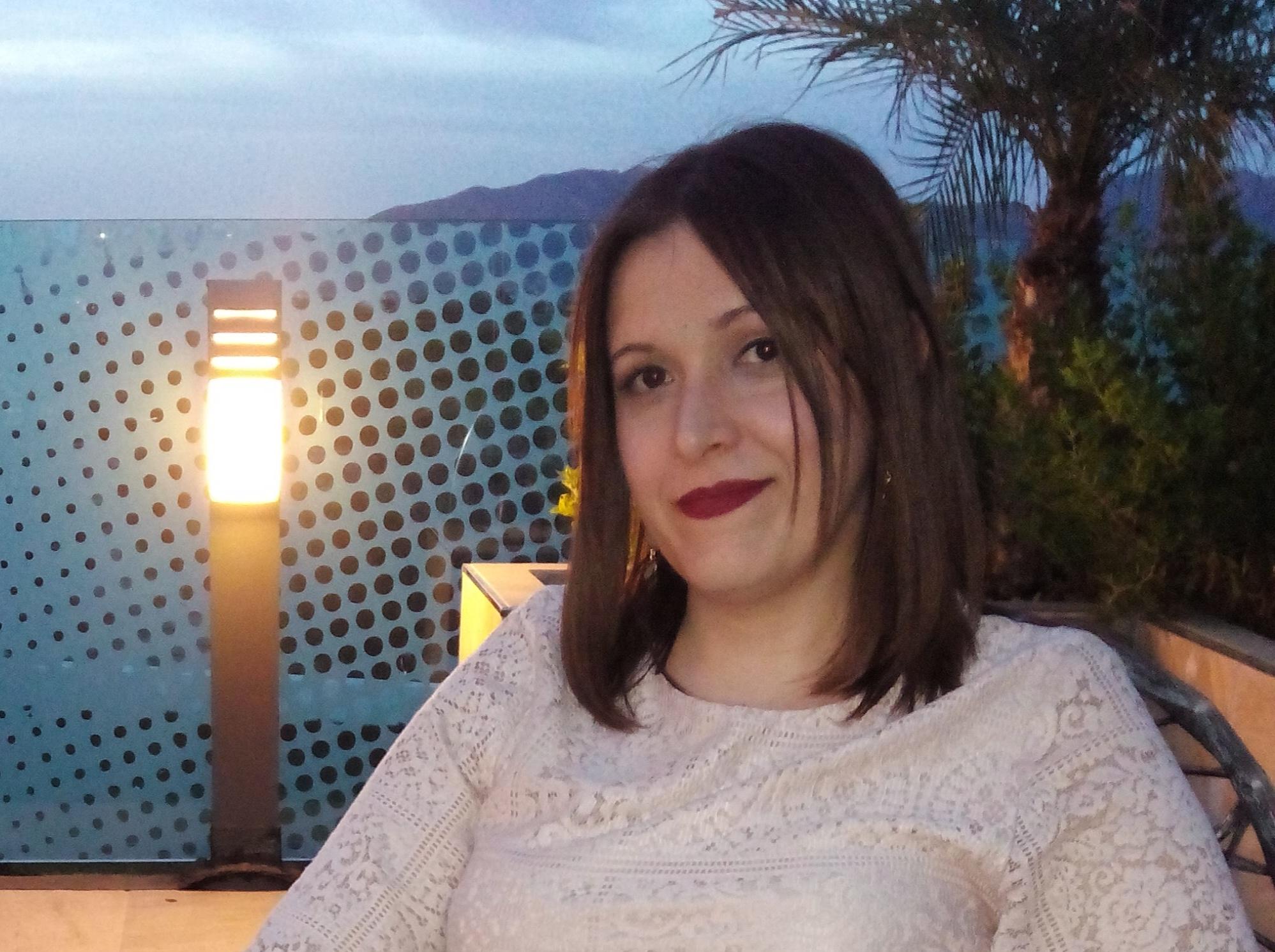 Noemi Quesada novela romántica