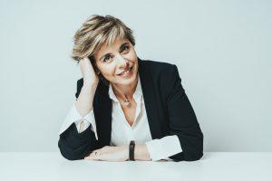 Isabel Miralles presenta «Metagestión, para hacer realidad tus sueños»