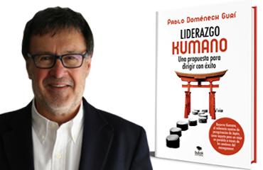 Liderazgo Kumano: Una inovadora propuesta