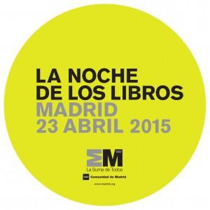 La-noche-de-los-libros-2015-300x300