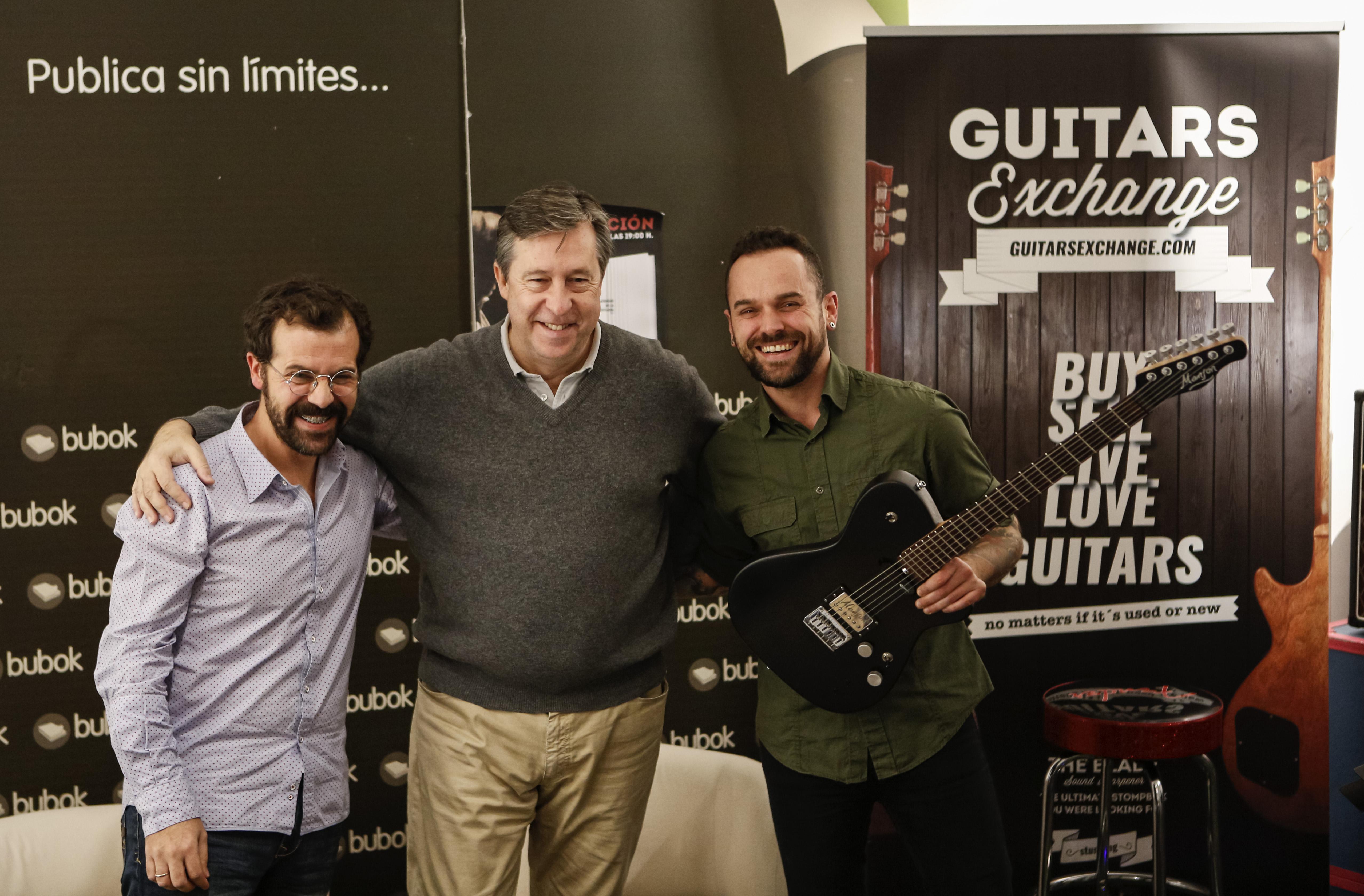 Leyendas-de-la-Guitarra-1
