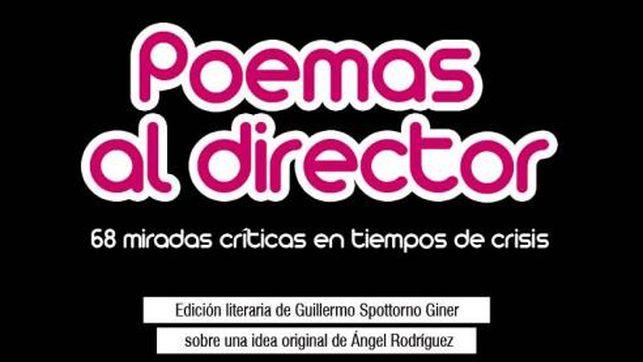 Libro-Poemas-director-criticas-tiempos_EDIIMA20131217_1489_4
