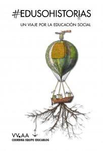 Portada_Libro