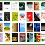 Un libro para cada Propósito de Año Nuevo 2010
