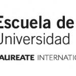 Nuevo Máster en Creación Literaria de la Universidad Europea