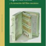 Ángela Ruiz Robles, homenajeada en Google