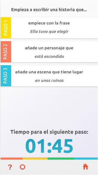 apps-de-escritura-1