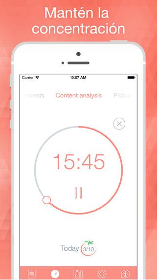 apps-de-escritura-2