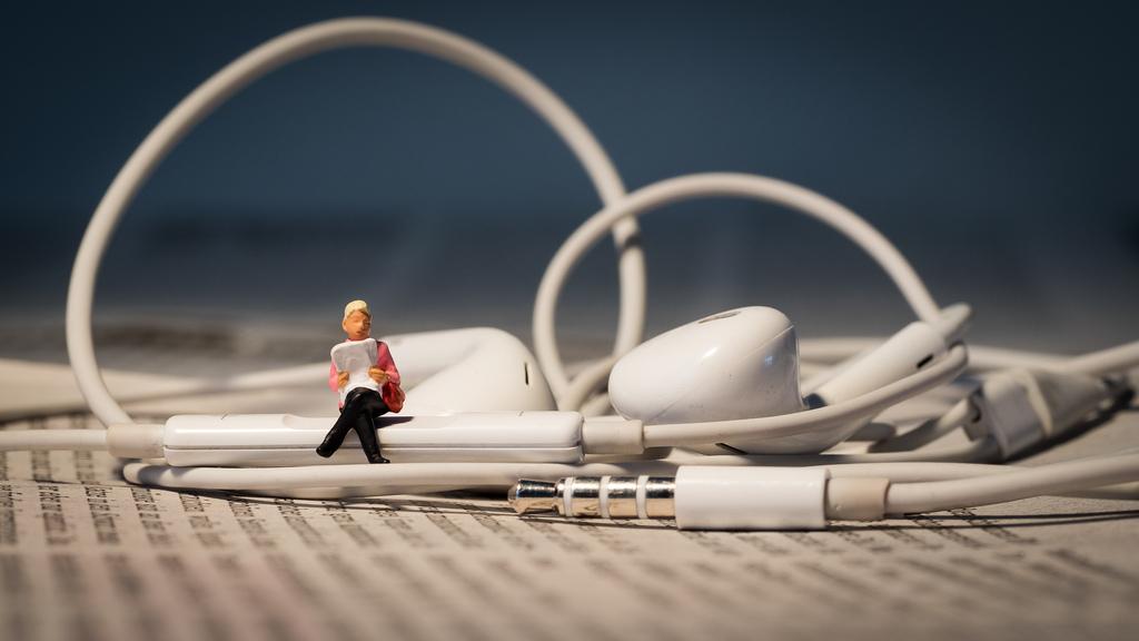 audiolibro-bubok-gratis