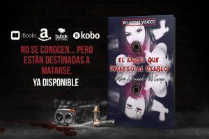 """""""Relatos olvidados"""", acción y mujeres como protagonistas"""