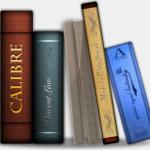 Calibre, un mayor mercado para la venta de tus libros
