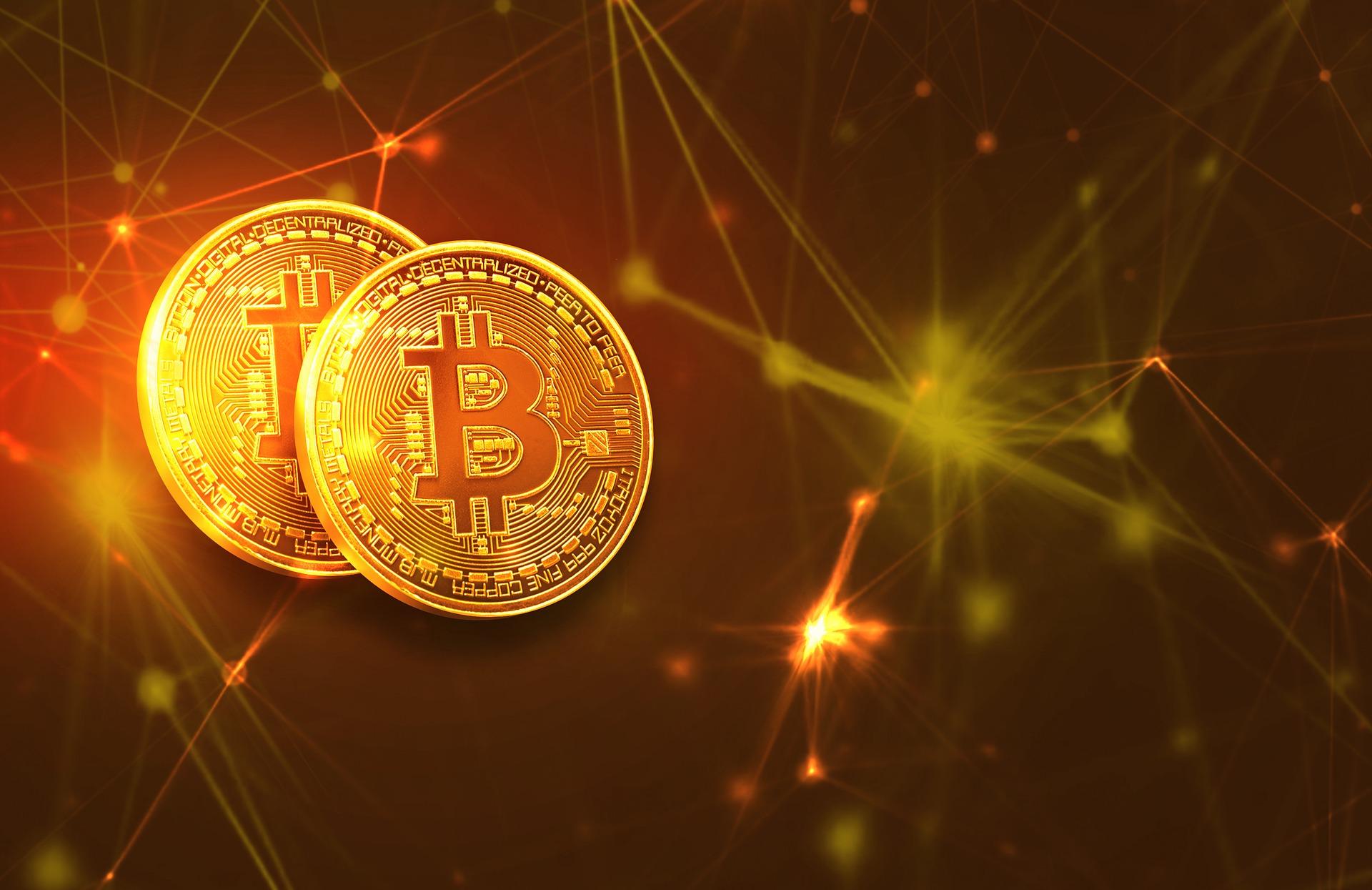 pagar con bitcoins