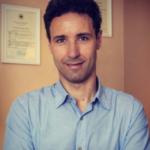 Entrevista a David Sojo, autor de «La migraña no se cura, se desactiva»