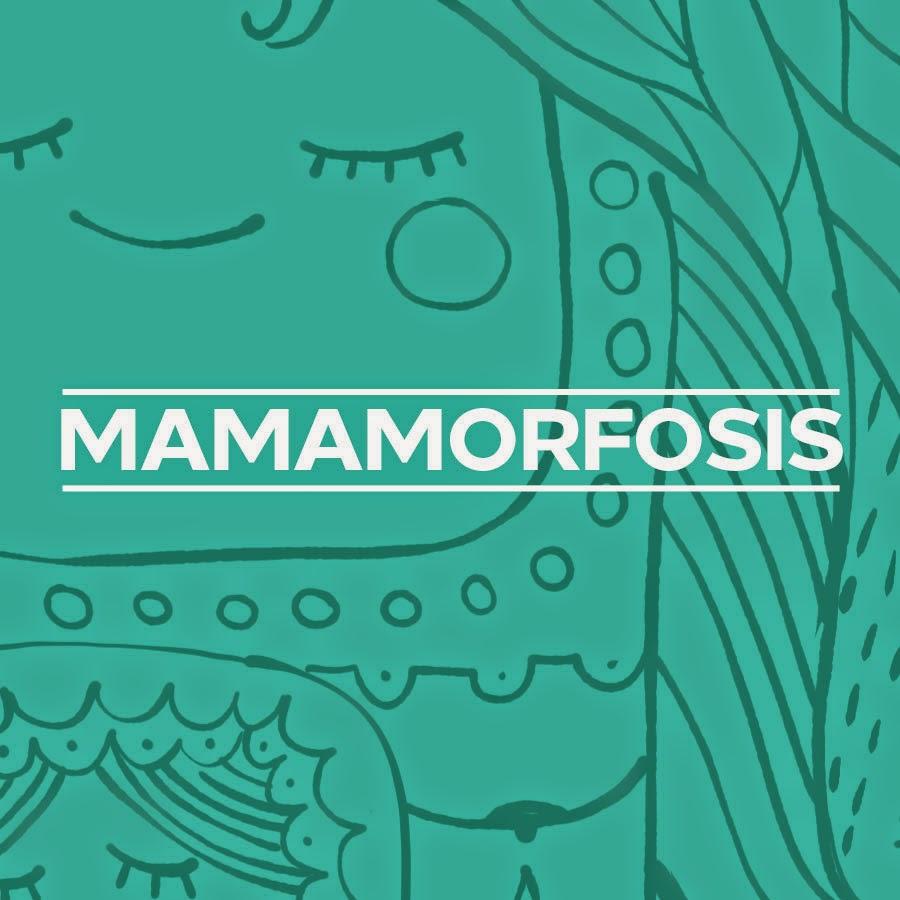 descargar-mamamorfosis-bubok