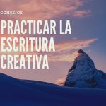 Escritura creativa: cinco ejercicios para estimular las ideas