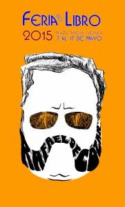 feria-libro-sevilla-2015-cartel-BAJA.jpg