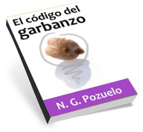 garbanzo_relieve