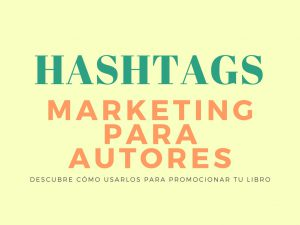 Abriendo la puerta a los #hashtags